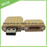 Memoria Flash alla moda del USB del regalo di promozione di alta qualità