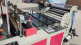 Automatische Unstretched untere Hochgeschwindigkeitsdichtung, die Maschine herstellt