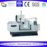 Филировальная машина Vmc1060A CNC оси Gsa 5 вертикальная