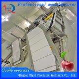 食品加工装置の野菜の機械装置