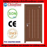 Les portes en PVC de haute qualité (CF-W028)