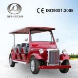 Della fabbrica di offerta veicolo elettrico cinese direttamente