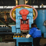 Штемпелевать точности высокого качества фабрики умирает/стальная прессформа