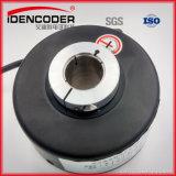 빈 상승 통제 회전하는 인코더를 위한 샤프트 Dia. 8030 점증형 인코더