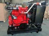 Motore diesel di Cummins per la pompa antincendio 6b