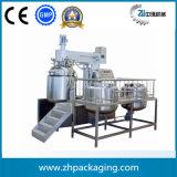 Macchina crema di emulsionificazione di vuoto (Zrj-150L)