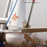 Commercial를 위한 50kw Wind Power Turbine Generator