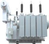 Transformateur de puissance 110kv