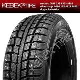 Hochleistungs- Kebek Winter-Auto-Reifen 175/65r14