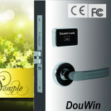 Garantie Electric Door Lock Made en Chine