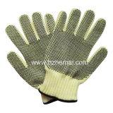 Перчатка перчаток кухни перчаток печи перчаток BBQ теплостойкfNs