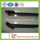 Scheda di gomma del pannello esterno di sigillamento del trasportatore di offerta del fornitore
