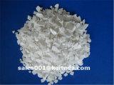 Het Chloride van het Calcium van het dihydraat