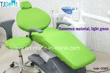 أسنانيّة [نون-ديسبوسبل] [بو] مادّيّ اختياريّة في المتناول واقية كرسي تثبيت تغطية ([كّ007])