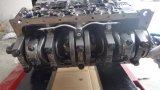 4jh1 diesel Enigne