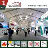 De grote Handel van het Aluminium 20X50 toont Tent voor Verkoop