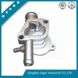 OEM Casting Service Hydr Pompes et pièces de rechange Ts16949 Inoxydable Investissement Casting Pump Impeller