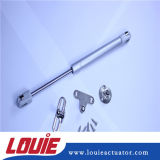Vending Machine Door Gas Strut Spring