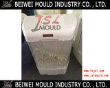 Molde plástico de encargo del purificador del agua de la inyección