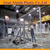 プラスチックPMMA透過鋳造物のアクリルのボードおよびアクリルシート