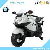 Заряжатель ягнится электрические мотоцикл/дешево PP Ехать-на Battery-Powered мотовелосипеде