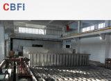 Big Capacity Block Ice Machine Maker Factory for Fish