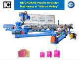 Malas e Bag Plastic Machinery