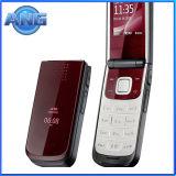 2720 d'origine déverrouillé téléphone cellulaire (2720)