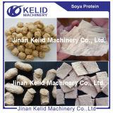 Qualitäts-Sojabohnenöl-Klumpen-Fleischproduktion-Zeile