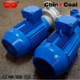 Pompe de vide de boucle de l'eau de série du prix usine 2BV à vendre