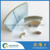 OEM Shape Design Neodimium Magnet Triangle