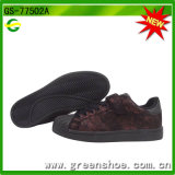 New Arrival Lady's Fashion Casual Shoes