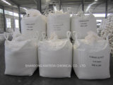 El 16% 17% de sulfato de aluminio para tratamiento de agua