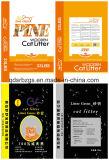 FIBC Massenbeutel für Düngemittel-Sand-Reis-Kleber-Gepäck