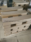 flexible innere Welle 100PCS/Carton für Pinsel-Scherblock