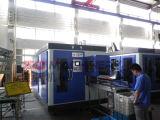 3800 4200bph 의 액체 물병 중공 성형 기계 (ZQ-B1500-4)