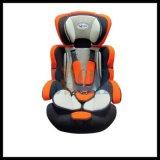 Sede di automobile del bambino per il gruppo 1, 2, 3 (da 9kgs - 36kgs)