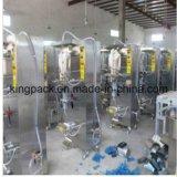 Haute qualité de l'emballage de liquides d'étanchéité de la machine de remplissage