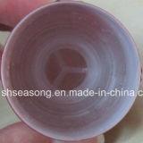 Tampão de frasco do vinho/tampa do frasco/tampão plástico (SS4115-5)