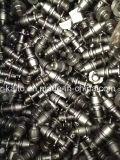 W6 Wirtgen Road Milling Picks Used Ciment Carbide Button Bit