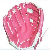 Сделано в Китае Custom Logo Promotion Baseball Glove