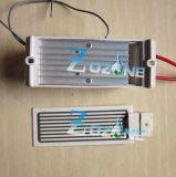 5g Ozone Generator Used con Ceramic Ozone Plate