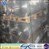 Maglia esagonale galvanizzata elettrotipia di iso (Anping Cina)