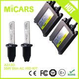 Bestes verkaufenmodell 35W nehmen VERSTECKTEN Xenon-Licht VERSTECKTEN Konvertierungs-Installationssatz ab