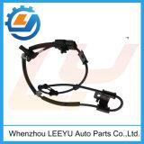 Auto sensor do ABS do sensor para Hyundai 956701g000