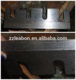 Verwendeter kleine Zapfwellenantrieb-Laufwerk-elektrische Trommel-hölzerner Abklopfhammer