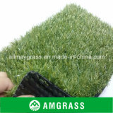 Fornitore d'abbellimento sintetico dell'erba di alta qualità della Cina (AMF412-35L)