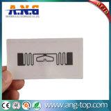 Unmaned 소매점을%s RFID NFC 병 레이블