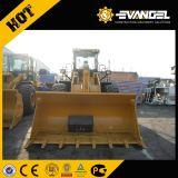 5 ton 2017 de Hete Lader Zl50gn van het Wiel van de Verkoop