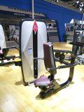 جديدة تصميم تجاريّة [جم] تجهيز أفقيّة ساق صحافة من [تز] لياقة تجهيز